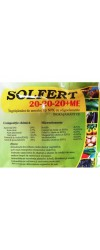 SOLFERT 20.20.20